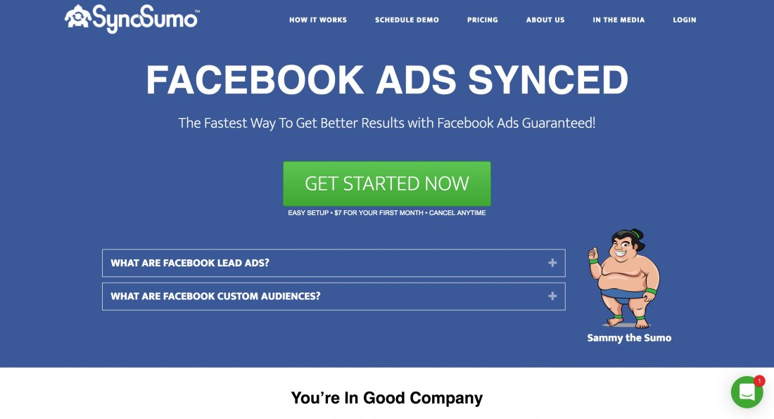 syncsumo.com